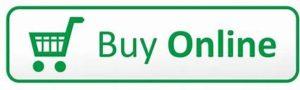 Mekins Buy Online