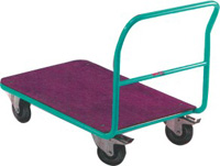 Carry Trolley Image